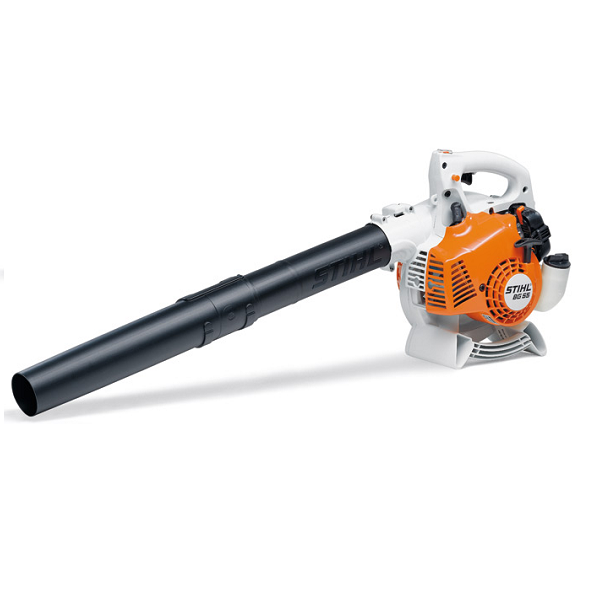 home depot chainsaws for sale with Stihl Bg55 Blower on Agri Fab 45 0288 Tow Drop Spreader moreover For Cycle 2 Stroke Gasoline Engine further Honda Wb20xk2 Water Pump P194 moreover Fiskars 92406935 Telescoping Pruning Stik further Buy The Best Gas Leaf Blower.
