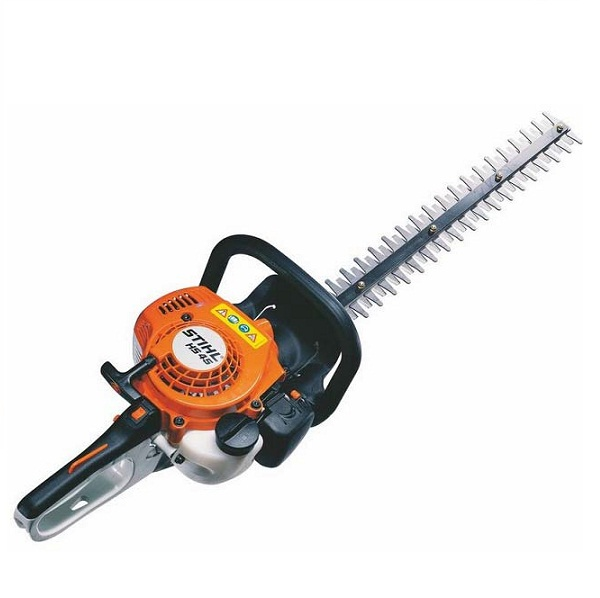 Hedgetrimmers / Augers / Drills