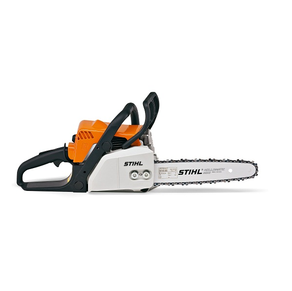 Stihl Ms 170 Kloof Lawnmower Centre