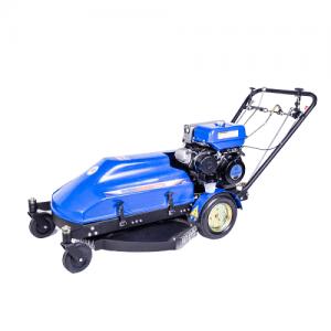 Yamaha IND75TK industrial mower