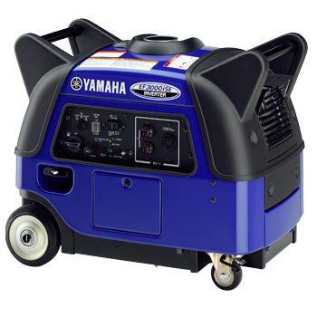 Yamaha | Kloof Lawnmower Centre