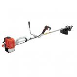 Echo SRM-4300R_brushcutter