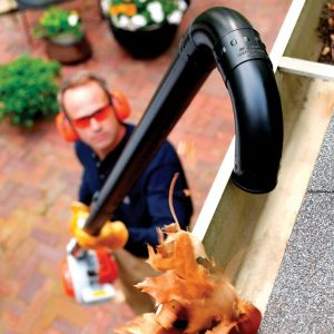 STIHL_gutter_cleaning_attachment_kit