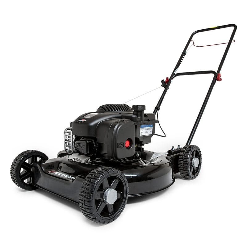 Murray MP450D20 utility mower