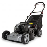 Murray MP550RMD21 mulch mower
