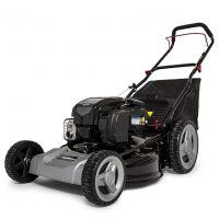Murray-MP675RMD21H push mower
