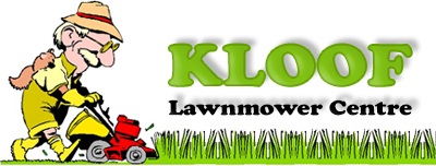 Kloof Lawnmower Centre