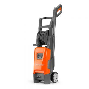 PW235 pressure cleaner