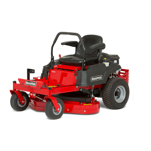 Snapper-ZTX105-zero-turn-mower