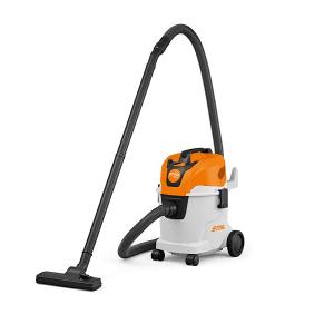 Stihl-SE-33-vacuum-cleaner